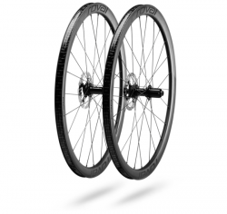 Roval C38 Disc