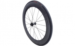 Roval CLX 64 Disc - Front