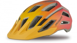 Specialized TACTIC 3
