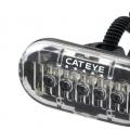 Cateye OMNI 5