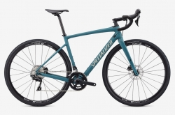 Specialized Diverge Sport 2020