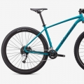 Specialized Rockhopper Comp 2x 2020