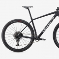 Specialized Epic Hardtrail 2020