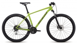 Specialized Rockhopper Sport 2018