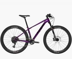TREK Superfly 6 damski