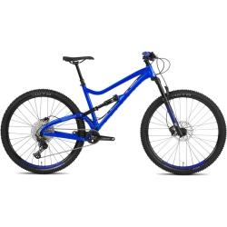 Bluebird Pro 29