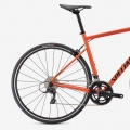 Specialized Allez Sport 2021