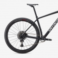 Specialized Epic HT Comp 2021