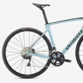 Specialized Roubaix Sport 2021