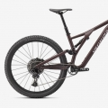 Specialized Stumpjumper Alloy Comp 2021