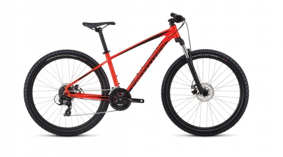 Specialized_Pitch_27_5_Gloss_Rocket_Red_-_Black_2019.jpg