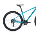 Specialized Pitch Comp 27,5